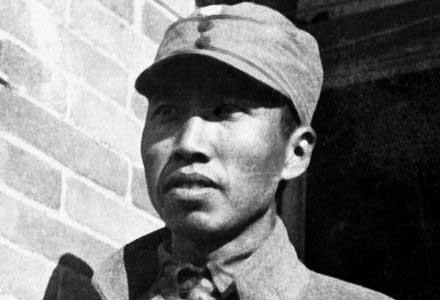 解放军权威文献记载:抗战牺牲300多位旅以上干部