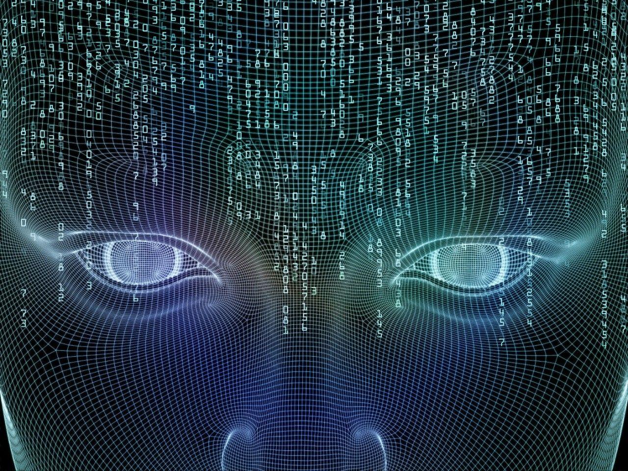 科幻文学中的人工智能伦理,有哪些中国故事?