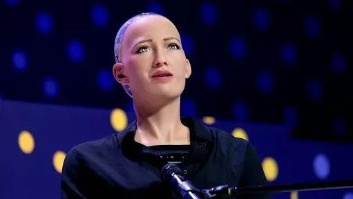 人工智能正是人类自我认知的试金石