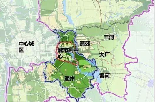 中国最惨的楼市:房价跌67% 中介一条街仅剩招牌