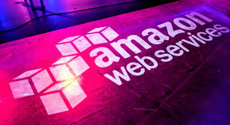 亚马逊回应在华出售云计算业务:未退出中国市场