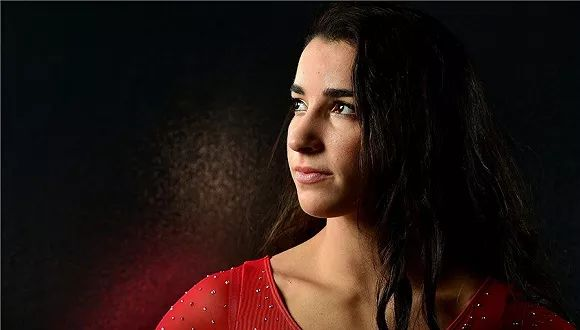 美体坛丑闻升级!又一奥运冠军公开遭队医性侵经历