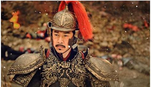 盘点史上不杀功臣的明君,李世民榜上有名,第一堪称千古一帝