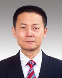 人事|吴清任上海市人民政府副市长[图/简历]