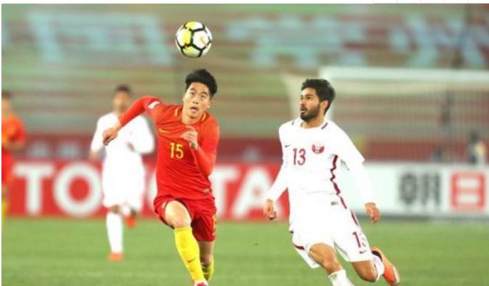 足协决定将继续保留球队建制 U23国足输球不解散