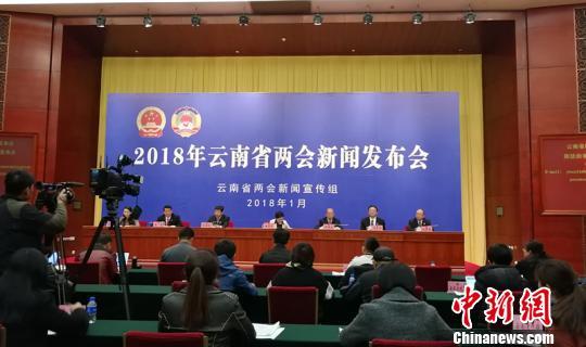 云南基本实现院庭长不签发未参审案件裁判文书