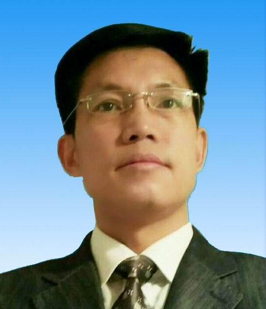 陈中华:医院法院医师律师,应该先服务后收费