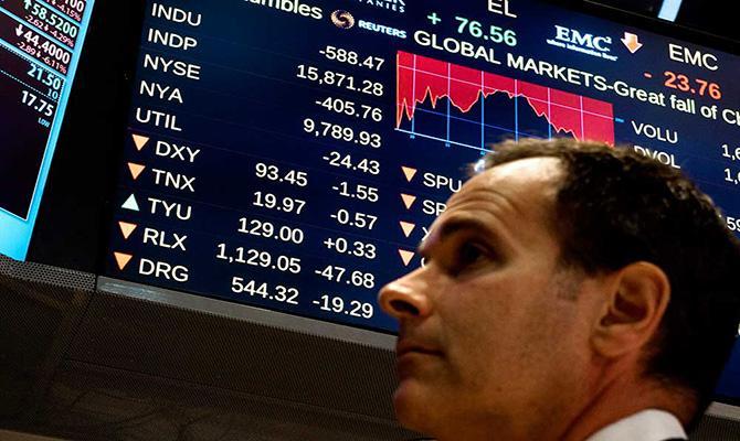 跟踪A股指数的富时A50股指期货开盘反弹 涨超4%