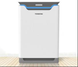 空气净化器哪个牌子好?精选年度十大经典品牌
