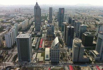 日光盘、地王热等现象退幕 中国房价渐回理性通道