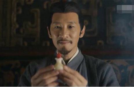 荀彧为何因曹操送给自己一个空食盒而选择了自杀?