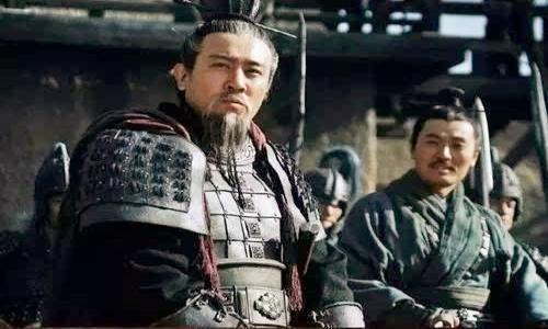 刘备共有四个儿子 为何被封无能的刘禅坐上王位