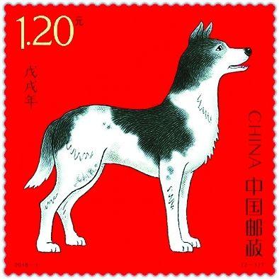 画中瑞犬迎春来:艺术史上人狗友谊的最好见证