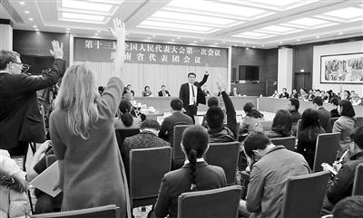 刘赐贵:海南不能成房地产加工厂
