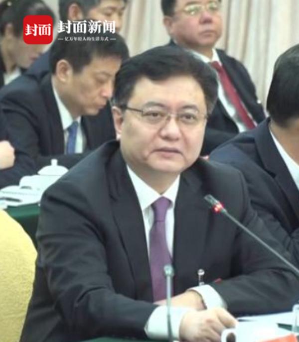 """张家口市长回应冬奥筹备进展:核心""""三场一村""""5月正式开工"""