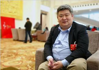 政协委员金李:推行房地产税会使房价保持平稳健康,并非打压