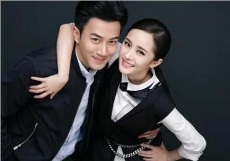 杨幂刘恺威时隔五年再合作拍摄新剧!