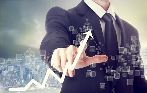 11月长三角银行理财收益涨势不改