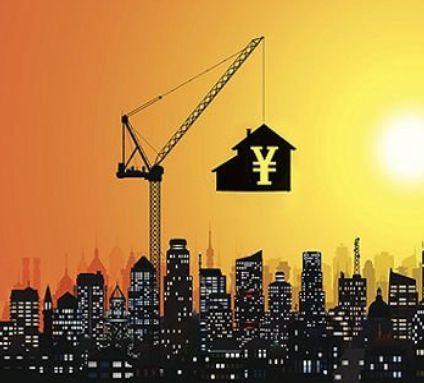 杭州二手房回暖 公积金和组合贷款占比持续走高