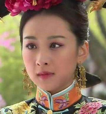 这个让雍正帝深恶痛绝的皇族女人,究竟犯了什么错?
