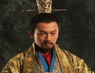 史上最憋屈的三位皇帝,其中一位明明活的好好的,大臣偏说他死了
