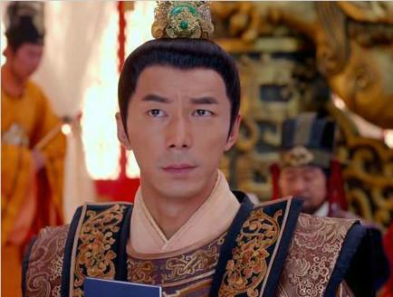 唐代凌烟阁功臣的后代,当驸马后却纷纷政变