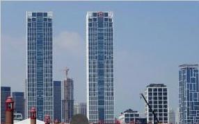 专家称限价政策致多地楼市数据失真 与初衷背道而驰