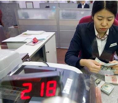 """一季度监管指标数据显示""""稳健""""是银行业发展关键词"""
