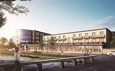 杭州蓝领公寓(临时租赁住房) 租赁管理办法出台