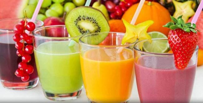 不吃早餐或喝果汁都易导致儿童肥胖