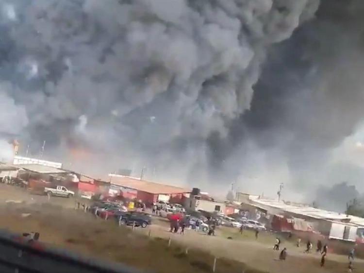 辽宁一铁矿炸药爆炸已致11死 应急管理部派组赴现场