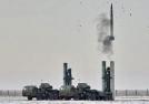 外刊称俄向土耳其和印度出售S-400