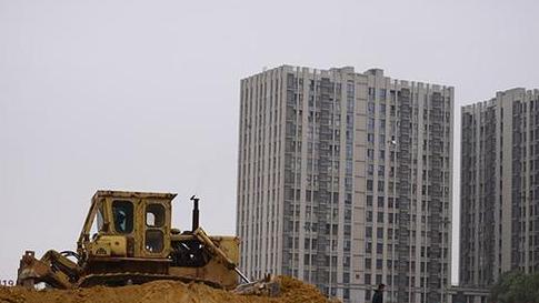 七部门将在30城打击炒房团 楼市调控再释强烈信号