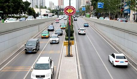 6月中国汽车消费指数为63.4