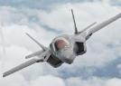 英军将装备9架F-35B隐身战机 均具备实战能力