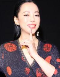 黄绮珊等众明星将在崀山音乐节录制《星路天下》