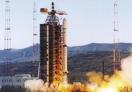 太原卫星发射中心实现重大发射任务连战连捷