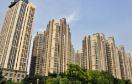 做好地价房价联动调控的大文章——当前房地产市场发展述评之四