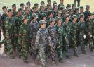 都江堰市构建学生军训军地共管问责机制