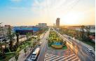 从上市公司半年报看中国经济转型升级新动向