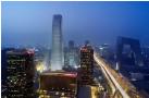 北京楼市调控见成效