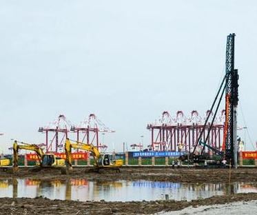 报告称中国对外投资有望整体保持平稳有序发展