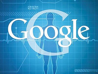 谷歌推出AI研发搜索引擎