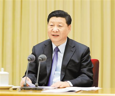 坚持中国特色社会主义教育发展道路 培养德智体美劳全面发展的社会主义建设者和接班人