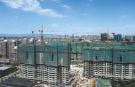 太原:新建商品房至少配建20%租赁住房