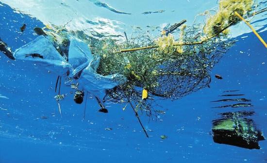 被污染的海洋.jpg