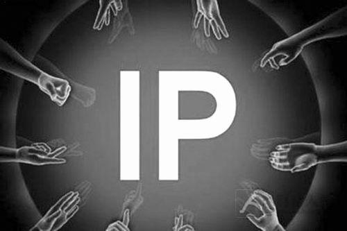 IPv9构建未来网络:互联互通还是固步自封?