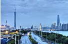 广州公租房准入放宽:家庭年人均收入35660元