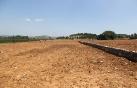 《北京市土地资源整理暂行办法》出台 统筹实施土地资源整理