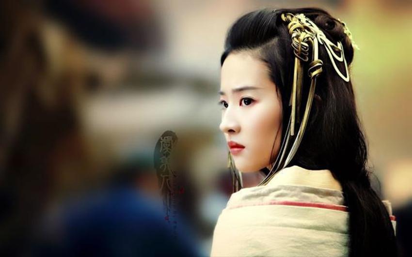 刘备四位夫人中,孙夫人最尊贵,为何刘备称帝后却不立她为皇后